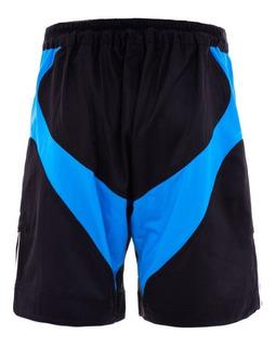 Tatami Inversion BJJ Shorts MMA Fight Short NOGi Grappling Shorts JiuJitsu Short