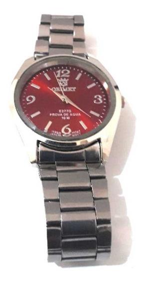 Relógio Feminino Barato.