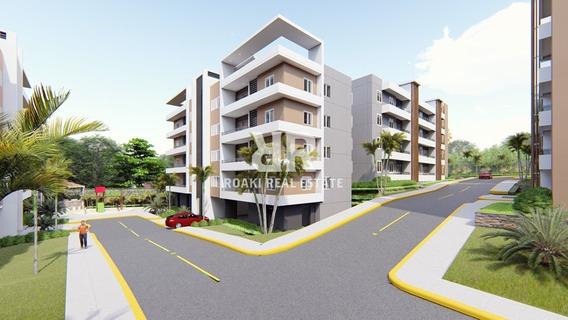 Bohio Residences - Ar0150
