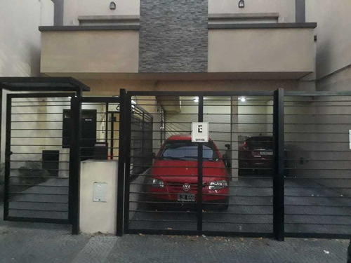 Departamento En Alquiler 2 Amb En Villa Luro
