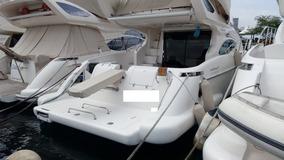 Intermarine Azimut 480 Full
