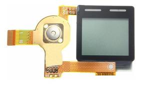 Tela Frontal Gopro Hero 4 - Interno Lcd Display