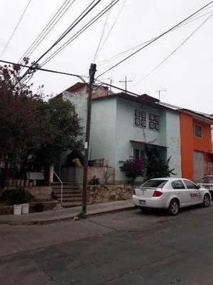Departamento En Venta En Planta Alta Al Norte De Tuxtla Gutiérrez