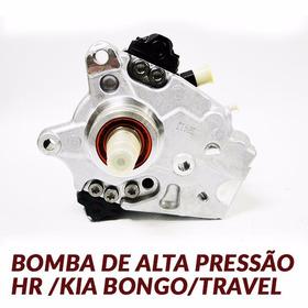 Bomba De Alta Pressão Hr Kia Bongo 9422a060a