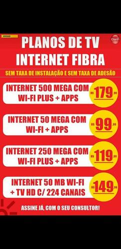 Imagem 1 de 4 de Internet Wifi Instalação Grátis