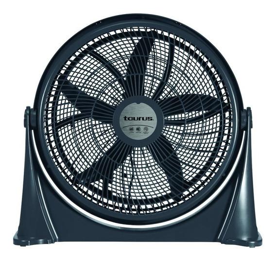 Ventilador Taurus Air Black 50