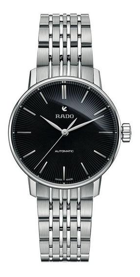 Reloj Rado Coupole Classic Para Dama R22862154 Ghiberti