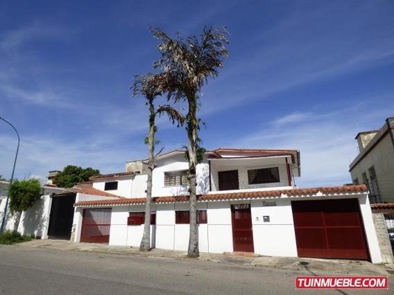 Casas En Venta Mls #19-2003 Gabriela Meiss Rent A House C