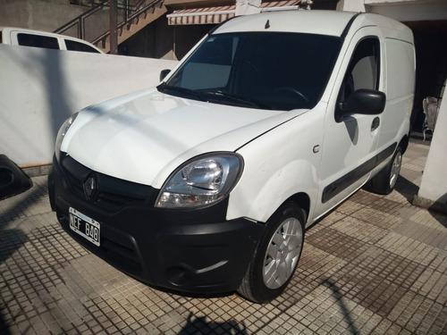 Renault Kangoo 1.5 Furgon Porton Lateral Diesel 44592577