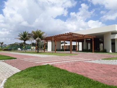 Terreno Em Aldeia Dos Camarás, Camaragibe/pe De 0m² À Venda Por R$ 186.000,00 - Te182983