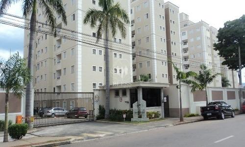 Imagem 1 de 20 de Apartamento - Ap03429 - 69029779