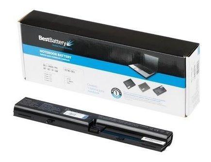 Bateria Para Notebook Bb11-hp035-pro Hp Hstnn-db51 4400mah