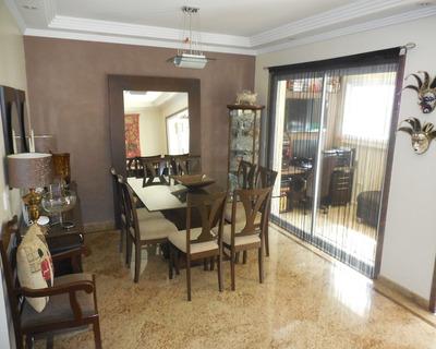 Casa Em Condomínio No Parque Das Flores Em Campinas Para Venda. Imobiliária Em Campinas. - Ca00279 - 3302334