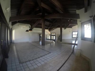 Venda Casa Condomínio Sao Jose Do Rio Preto Parque Residenci - 1033-1-761299