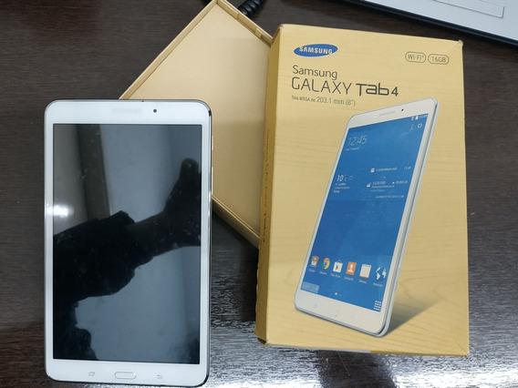 Tablet Samsung 8 Polegadas