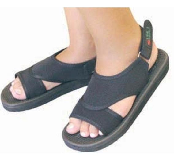 Sandálias E Chinelos Magnéticos Terumi - Diversos Modelos!