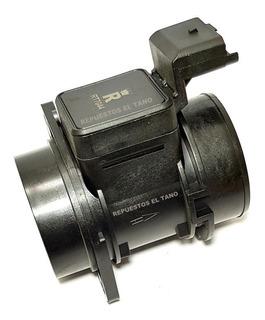 Sensor Maf Caudalimetro Ford Ecosport 1.4 Tdci 1920ek