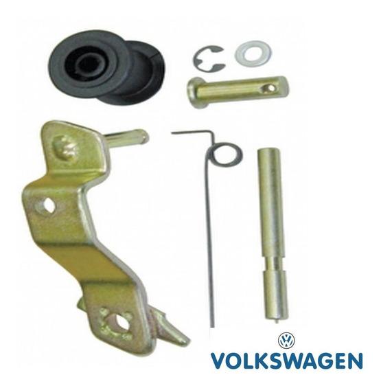 Reparo Completo Pedal Acelerador,fusca,brasilia,va