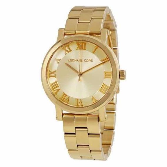 Relógio Michael Kors Mk3560 Feminino