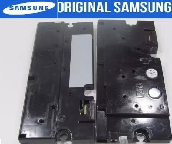 Auto Falante Original Samsung Un40d5500/ Un40d5000 Novo !