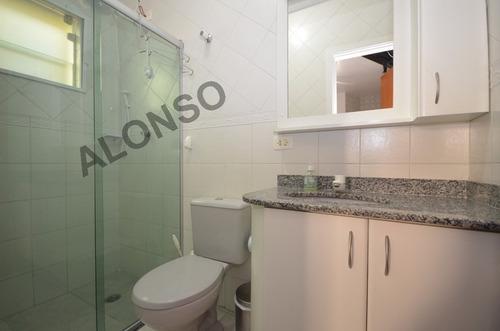 Casa Para Venda, 3 Dormitórios, Jardim Monte Kemel - São Paulo - 17360