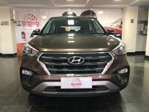 Hyundai Creta Pulse 2.0 16v, Pbc8070