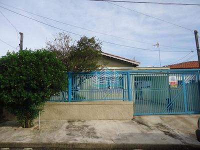 Casa À Venda, 150 M² Por R$ 519.400 - Jardim Rosolém - Hortolândia/sp - Ca0368