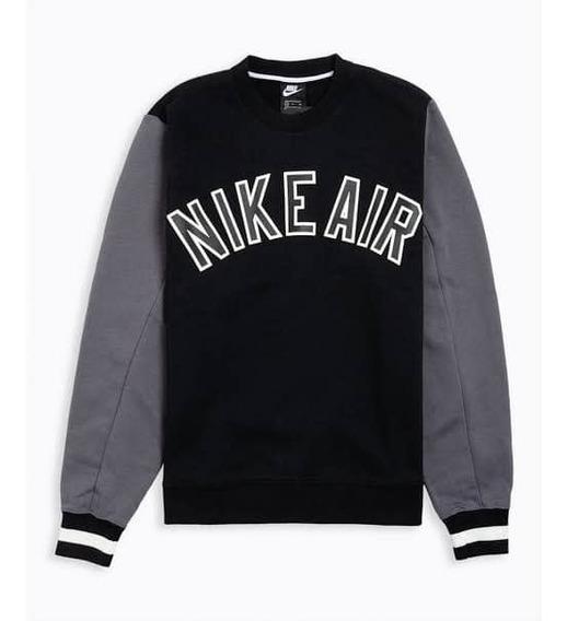 Sudadera Nike Air Original Para Hombre, Incluye Envío Gratis