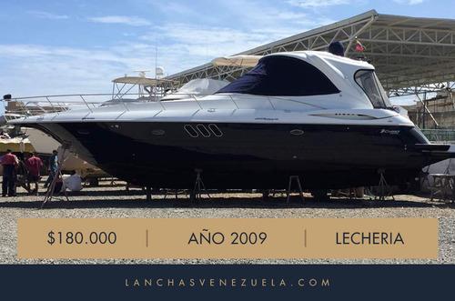 Yate Cruiser Yacht 46 Lv779
