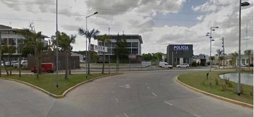 Villa Nueva. Oficina En Venta Con Renta.