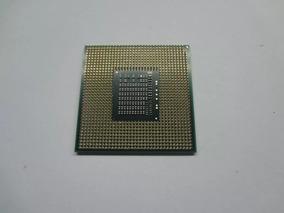 Processador Para Notebook