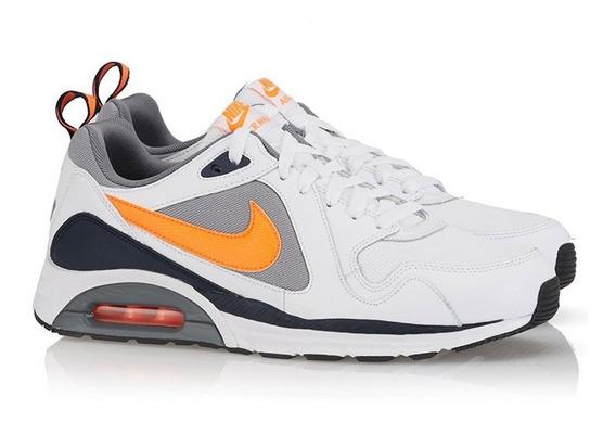Zapatillas Nike Air Max Trax