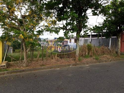 Imagem 1 de 6 de Terreno Para Venda No Bairro Jd Da Represa, - 7904