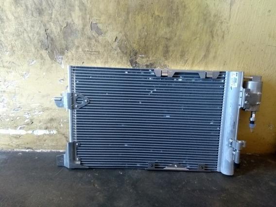 Condensador Ar Condicionado Astra/vectra/zafira Original Gm