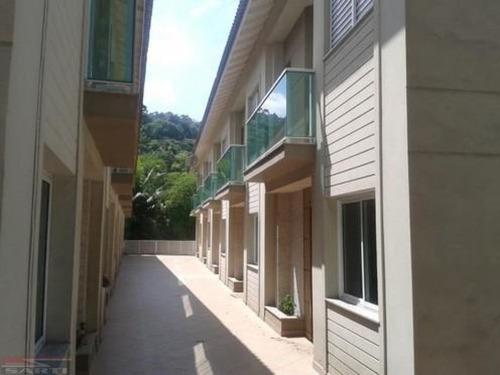 Imagem 1 de 2 de Condomínio Fechado - Tremembé  - R$ 500.000,00 - St11999