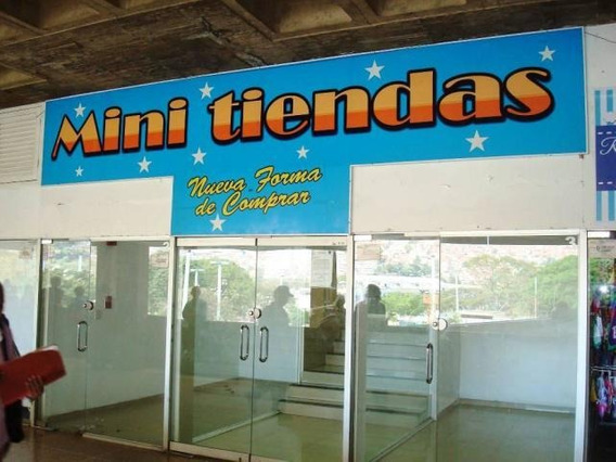 Rah 18-15754 Orlando Figueira 04125535289/04242942992 Sc