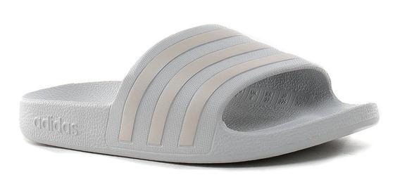 Chinelas Adilette Aqua adidas