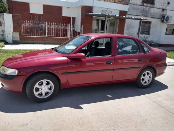 Chevrolet Vectra 2.0 Gls 1998