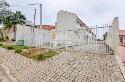 Sobrado - Residencial - 133748