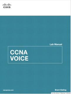 Lab Ccnp no Mercado Livre Brasil