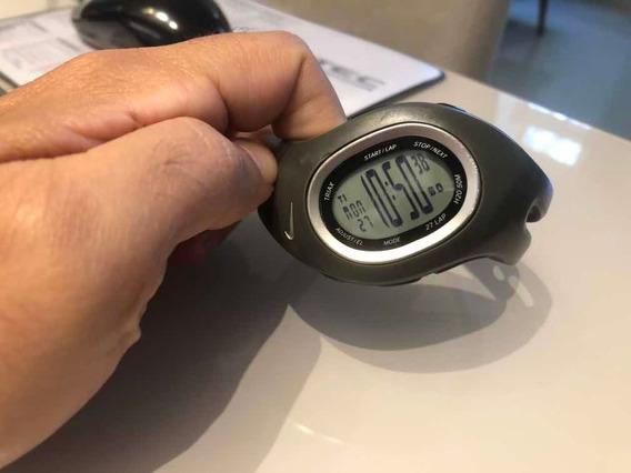 Relógio Nike Triax