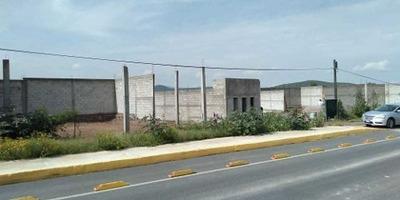 Bodegas / Locales Prerenta En Blvd Metropolitano Corregidora