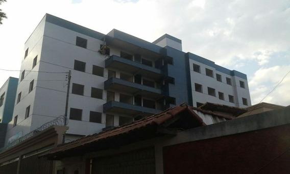 Apartamento Com 3 Quartos Para Comprar No Centro Em Sarzedo/mg - 638