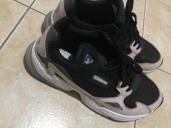 Tênis adidas Falcon W Tam.40