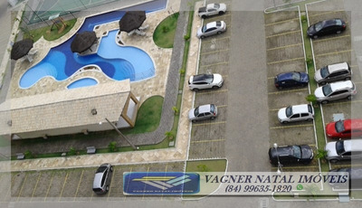 Apartamento 3\4 Suíte Belíssima Vista