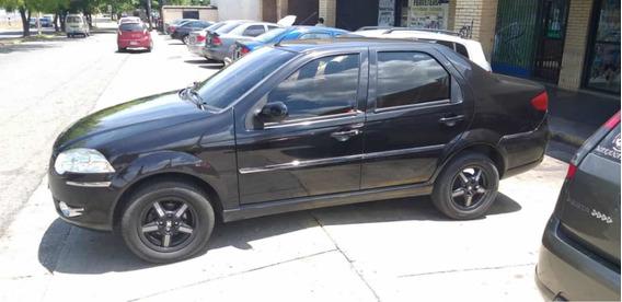 Dodge Forza Forza Lx. 1.4