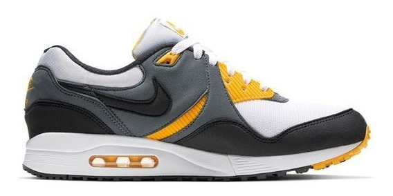 Zapatillas Nike Air Max Light Hombre Urbanas C/ Envio Gratis
