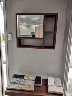 Muebles Para Baño O Botiquín