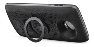 Snap Stereo Speaker