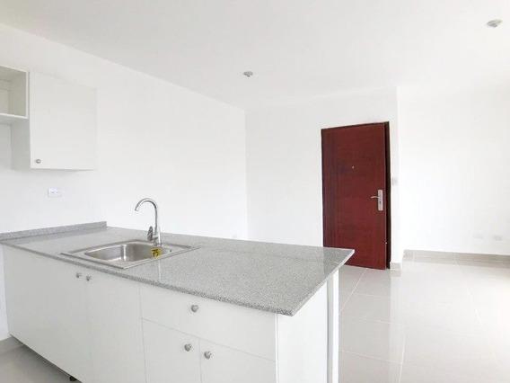 Apartamento 2hab En Ciudad Las Cayenas, Bávaro